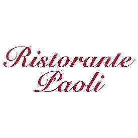 Logo Ristorante Paoli.jpg