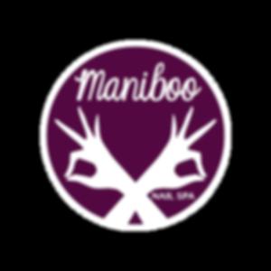 logo-maniboo-500_bordato.png