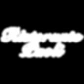 Logo-Ristorante-Paoli-png-bianco.png