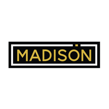 MADISON magazine partners with Reel Management