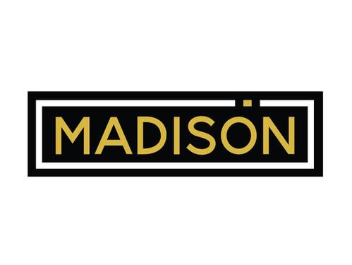 MADISON magazine partners with Reel Management