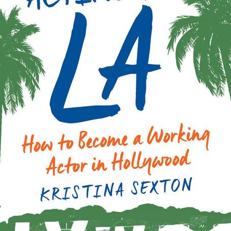 Acting In LA
