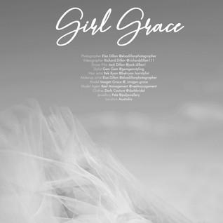 GIRLGRACE06.jpg
