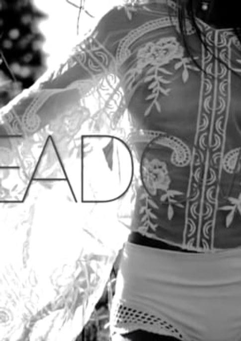 MEADOWS elegant magazine