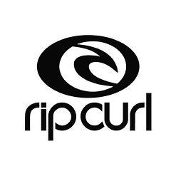 Rip_Curl_-_Name_&_Logo_(Round)__91422.13