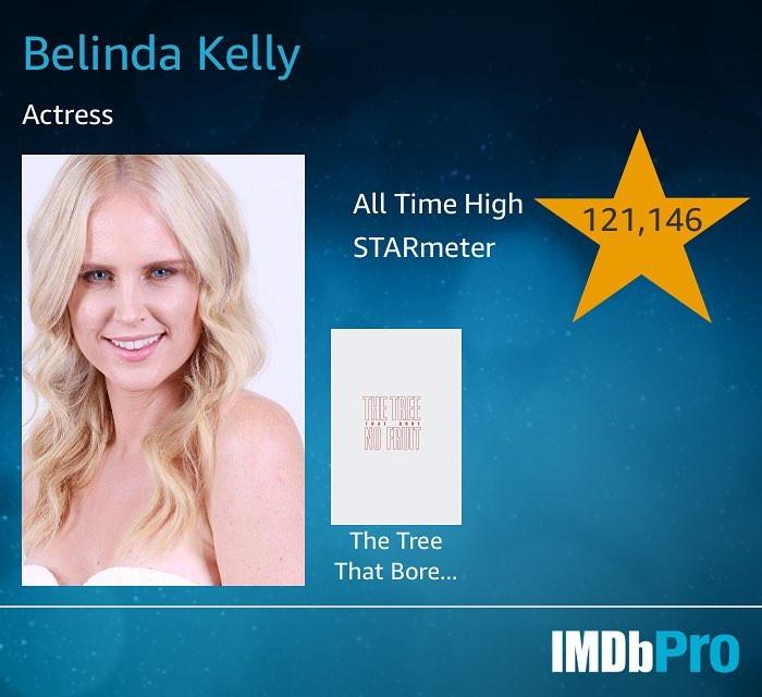 #imdb #actor #presenter #model #Aussiemodel