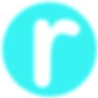 reel logo jpg.png