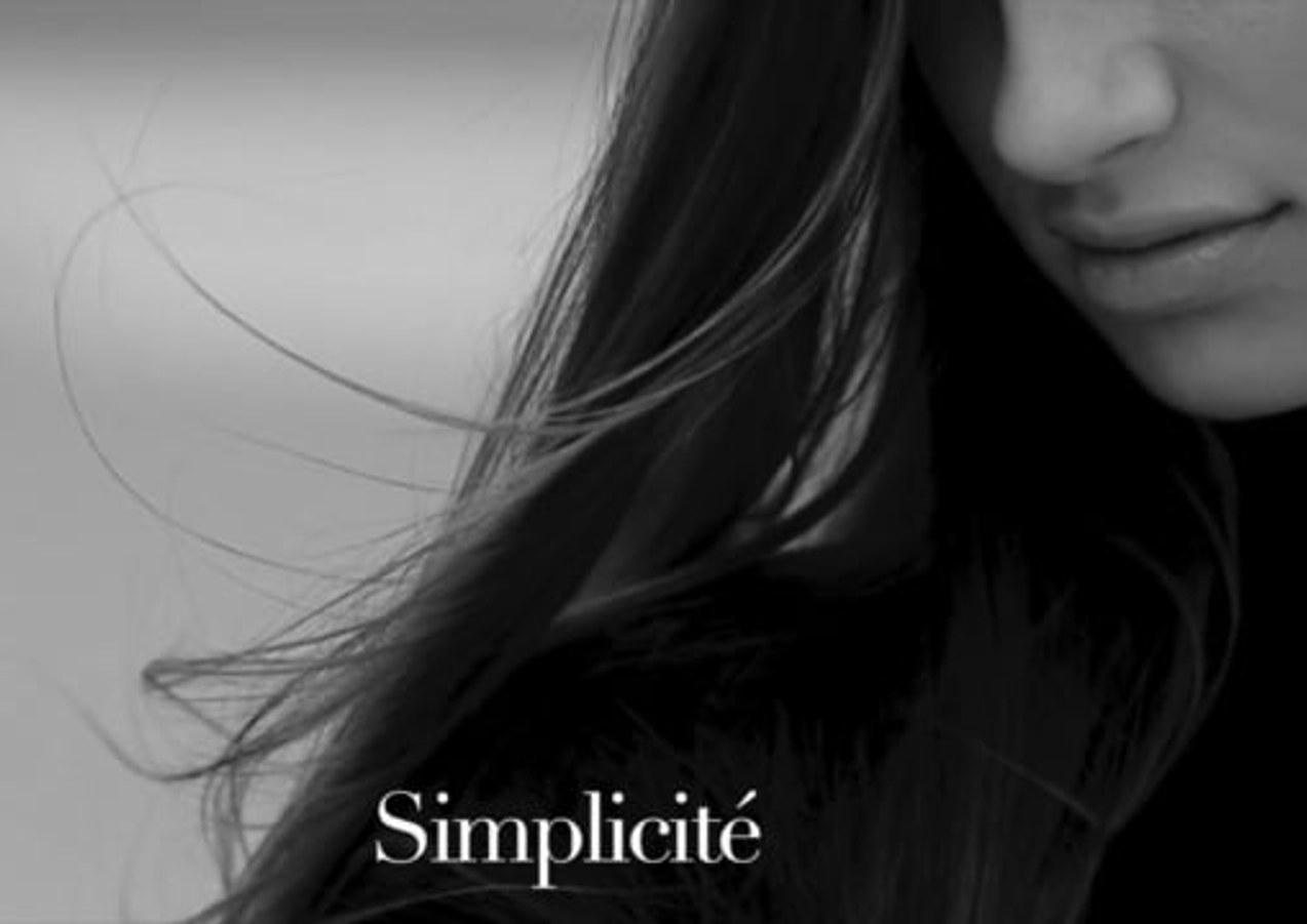 7HUES SIMPLICITE`