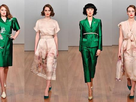 GCFP presents GC Fashion Week