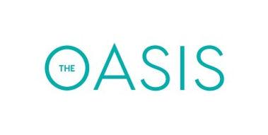 The-Oasis-Logo.-JPG-d160cc1a5056a36_d160