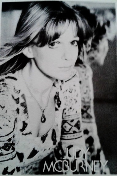 actress, actor, Australian actor, friend, mentor, June Dally Watkins