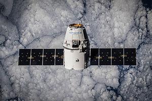 aerial-clouds-cloudy-60133.jpg