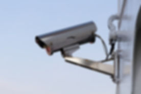 cctv-closed-circuit-television-security-207574.jpg