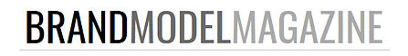 brandmodelmag_logo.jpg