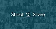 shootandshare.png