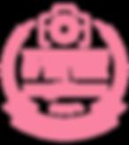 summerana_winners_badge_pink.png