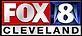 fox8_cleveland_logo.png