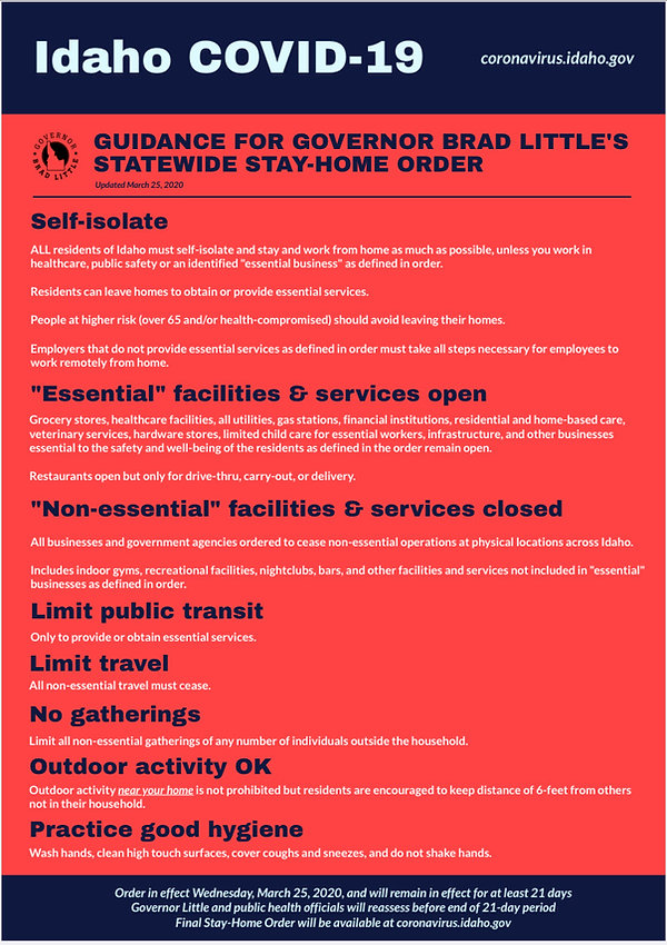Statewide Stay-Home Order.jpg