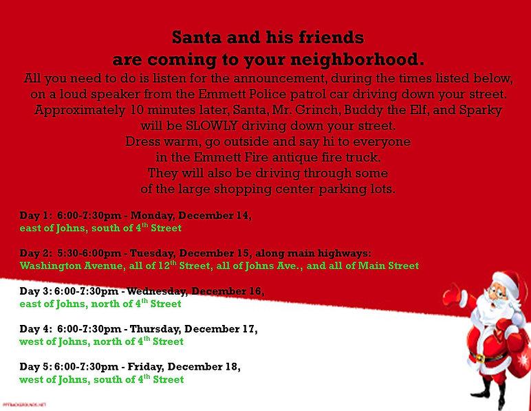Santa's Schedule.jpg