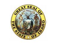 IdahoSeal.PNG
