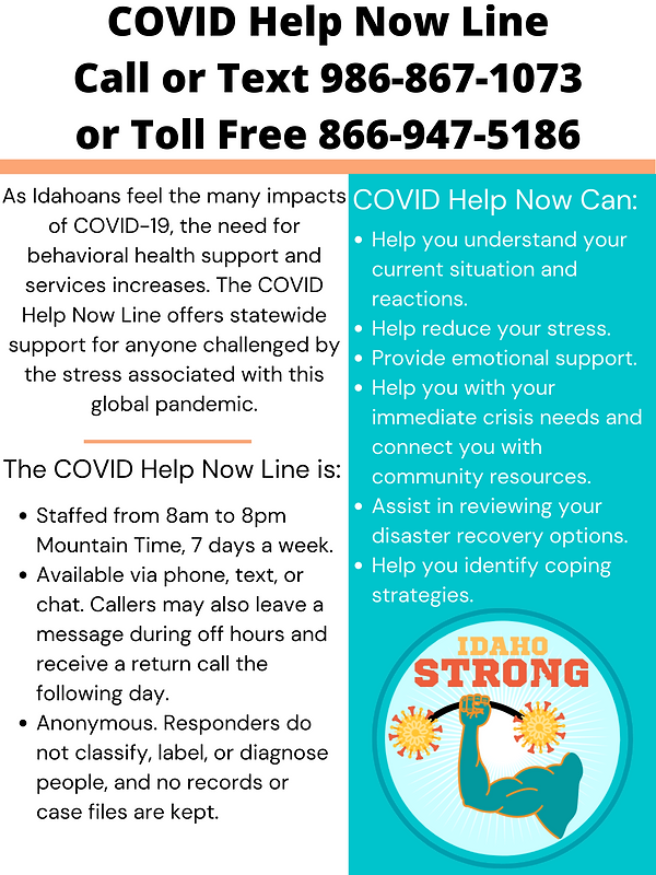 COVID-19 Promo Flyer 1.png