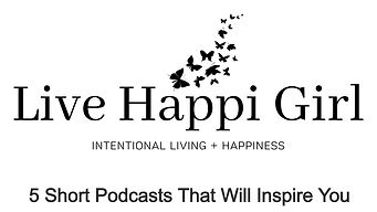 Happiness%20%2B%20Intentional%20living_e