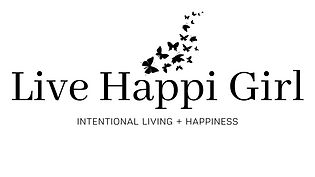 Happiness + Intentional living.png