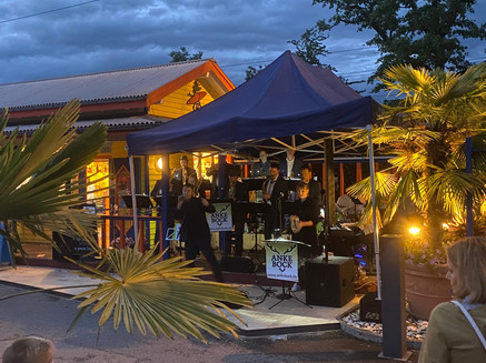 Ankebock Beach Bar 20.JPG