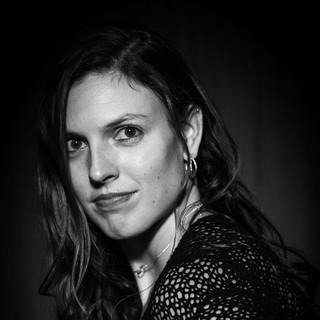 Brigitte Schurtenberger