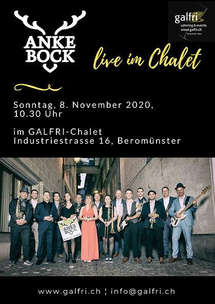 Flyer Ankebock_08.11.2020-1.jpg