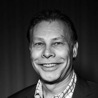 Eric Zurkirchen