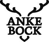 Ankebock_Logo_gross.jpg