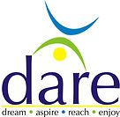 dare logo.jpg