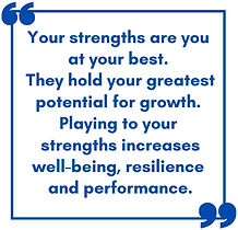 strengths 1 - clean.jpg