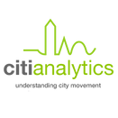 citianalytics real time city analysis tool