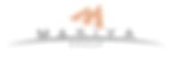 masiya-logo_orig (1).png