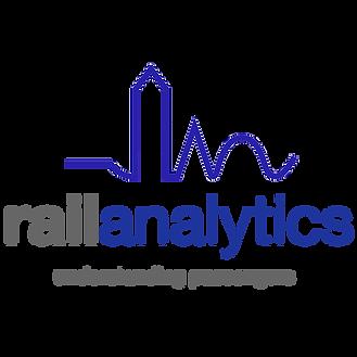 railanalytics SPL.png