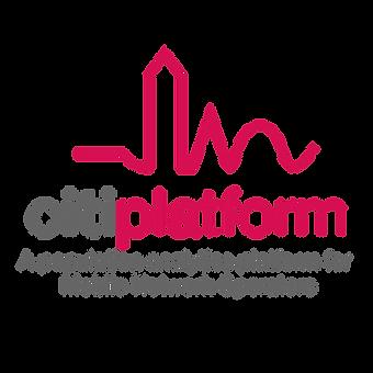 CitiPlatform PNG.png