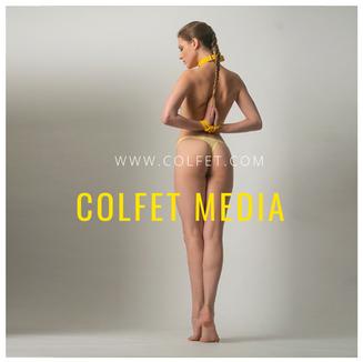 Colfet Scarlot 03