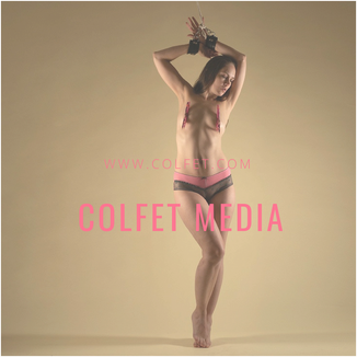 Colfet Rachel 01