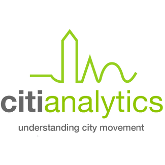 citianalytics SPL.png