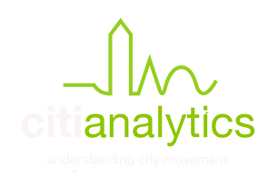 Data analytics enabling smarter decisions in city planning