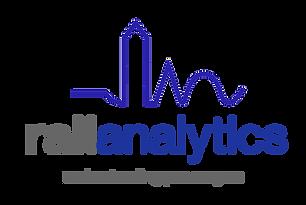 railanalytics data analytics in the rail industry