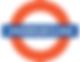 lul logo.png