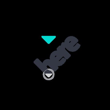 Citi Logik Announces Partnership....