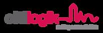 citilogik-ls-logo-V2.png