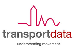 transportdata.jpg