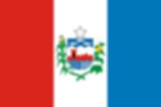 Bandeira_de_Alagoas.svg.png