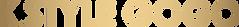 Kstylegogo logo web-01.png
