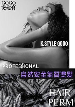 poster035_1_original (14).jpg